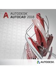 imagens_produtos/autocad/product.jpg