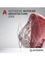 imagens_produtos/autocadarchitecture/product.jpg
