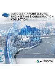 imagens_produtos/autodeskaec/product.jpg