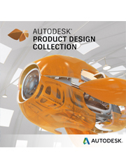 imagens_produtos/autodeskdesigncollection/product.jpg