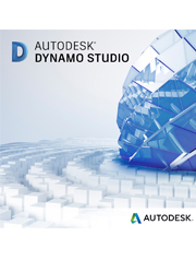 imagens_produtos/autodeskdynamo/product.jpg