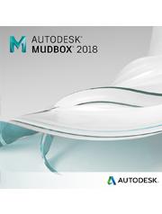 imagens_produtos/autodeskmudbox/product.jpg