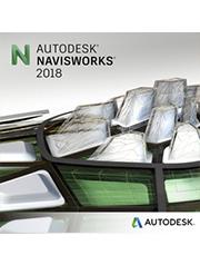 imagens_produtos/autodesknavisworks/product.jpg
